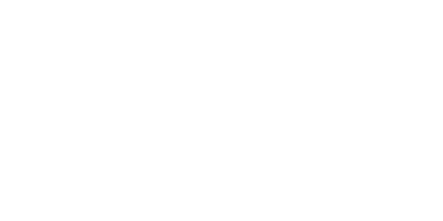 Pacific Environments Architects
